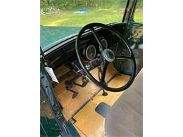 1935 International C1 (CC-1392953) for sale in Plaistow, New Hampshire