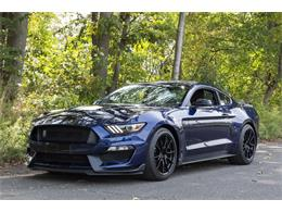 2019 Shelby GT350 (CC-1392958) for sale in Stratford, Connecticut