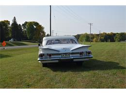 1960 Chevrolet Impala (CC-1392967) for sale in Watertown, Minnesota