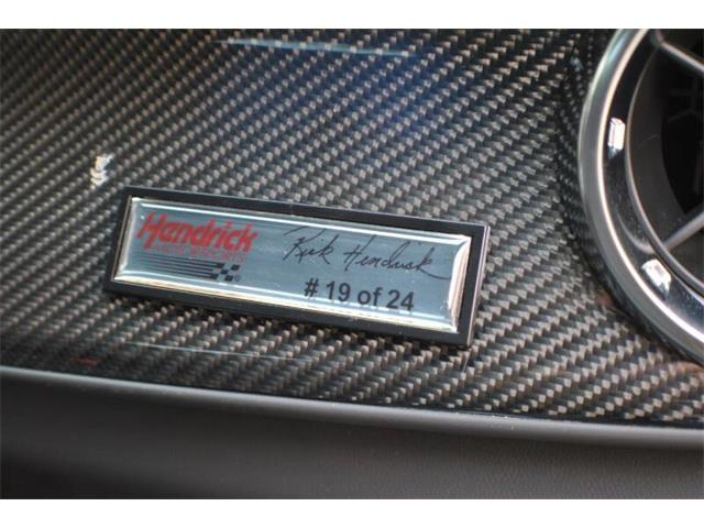 2020 Chevrolet Camaro (CC-1390297) for sale in Charlotte, North Carolina