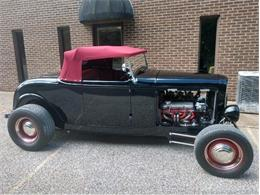 1932 Ford Highboy (CC-1392972) for sale in Parkersburg, West Virginia