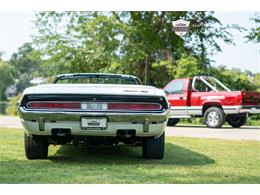 1970 Dodge Challenger R/T (CC-1392975) for sale in Milford, Michigan