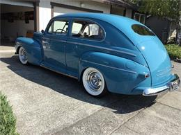 1946 Ford Super Deluxe (CC-1392979) for sale in Santa Rosa, California