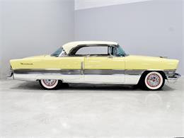 1956 Packard 400 (CC-1392986) for sale in Macedonia, Ohio