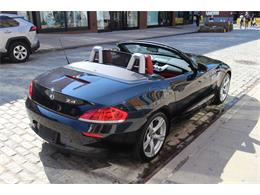 2014 BMW Z4 (CC-1392995) for sale in New York, New York