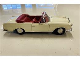 1966 Mercedes-Benz 250SE (CC-1390301) for sale in Phoenix, Arizona
