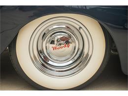 1948 Ford Woody Wagon (CC-1390304) for sale in Scottsdale, Arizona