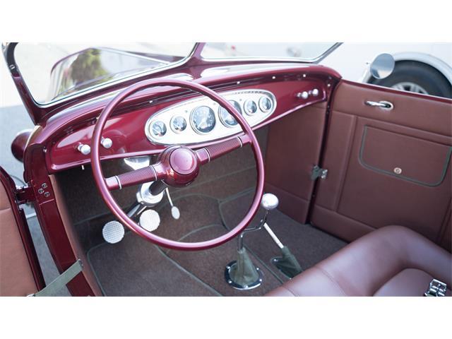 1932 Ford Roadster (CC-1393048) for sale in Salt Lake City, Utah