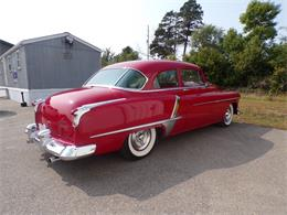 1951 Oldsmobile 88 Deluxe (CC-1393049) for sale in Lake Crystal, Minnesota