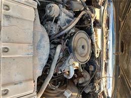 1970 Buick LeSabre (CC-1393052) for sale in Phoenix, Arizona
