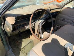 1971 Ford Galaxie (CC-1393056) for sale in Phoenix, Arizona