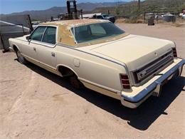 1976 Ford LTD (CC-1393057) for sale in Phoenix, Arizona