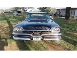 1957 Dodge Coronet (CC-1393071) for sale in Phoenix, Arizona
