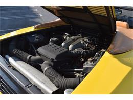 1994 Ferrari 348 Spider (CC-1393074) for sale in Costa Mesa, California