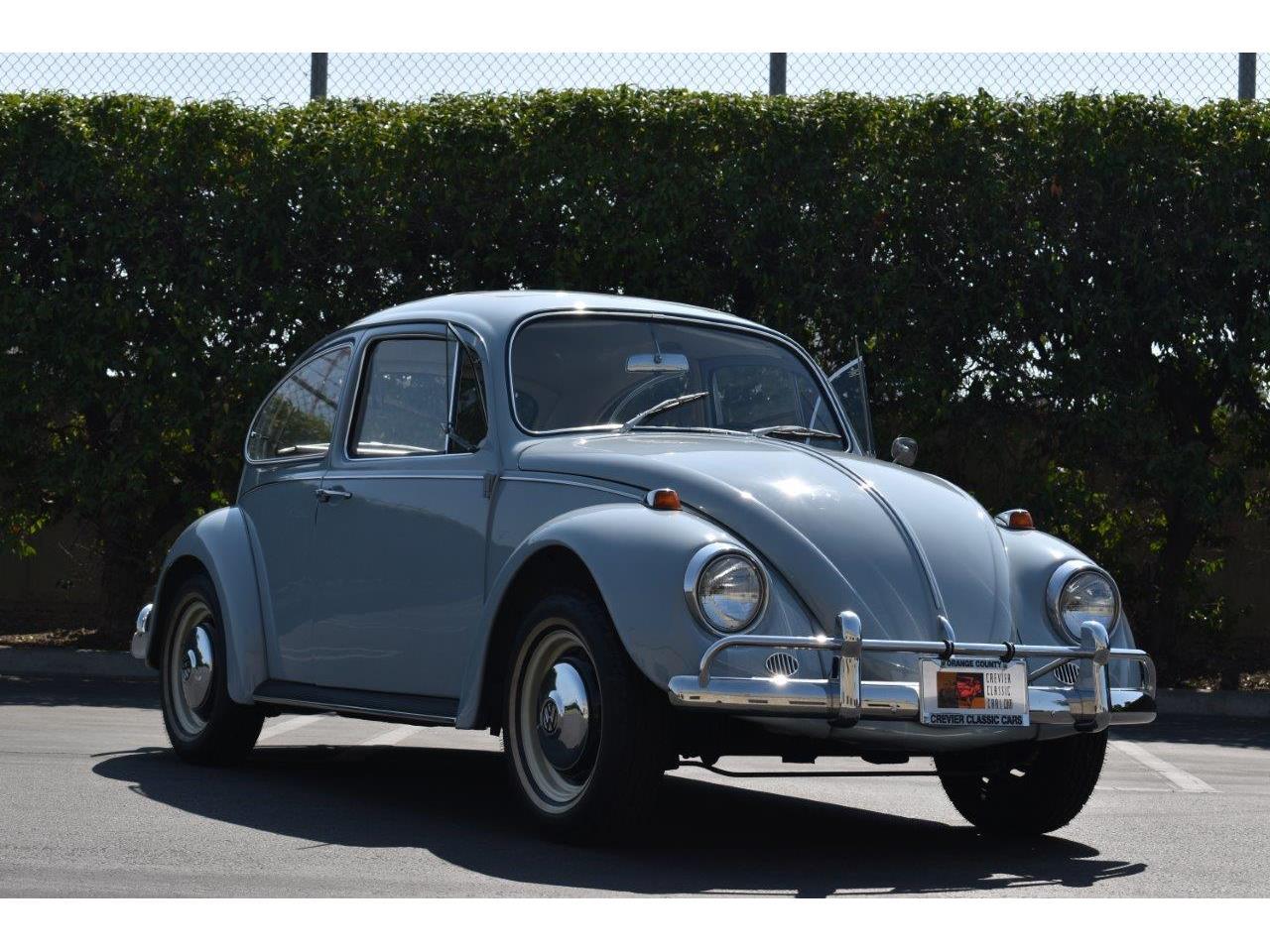 for sale 1967 volkswagen beetle in costa mesa, california cars - costa mesa, ca at geebo