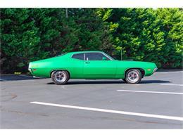 1971 Ford Torino (CC-1390309) for sale in Nashville, North Carolina