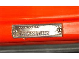 1967 Chevrolet Chevelle (CC-1393095) for sale in Morgantown, Pennsylvania