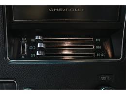 1970 Chevrolet Chevelle (CC-1393098) for sale in Concord, North Carolina