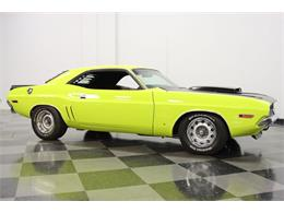 1971 Dodge Challenger (CC-1393100) for sale in Ft Worth, Texas
