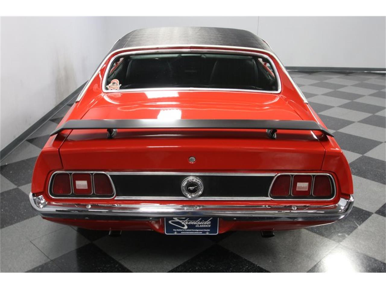 1971 Ford Mustang (CC-1393101) for sale in Concord, North Carolina