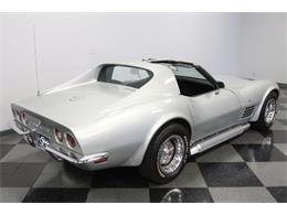 1970 Chevrolet Corvette (CC-1393102) for sale in Concord, North Carolina