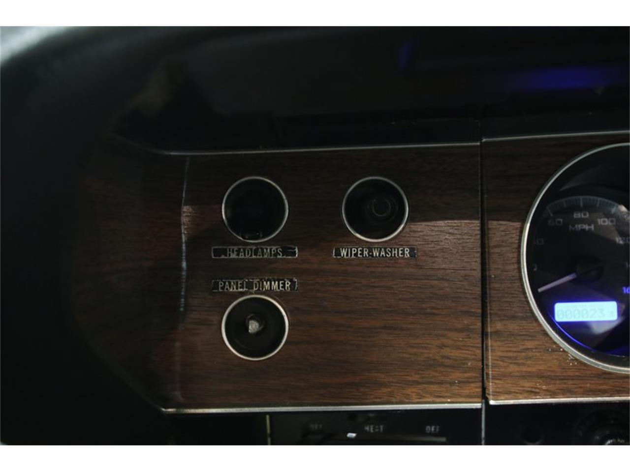 1972 Plymouth Cuda (CC-1393103) for sale in Concord, North Carolina