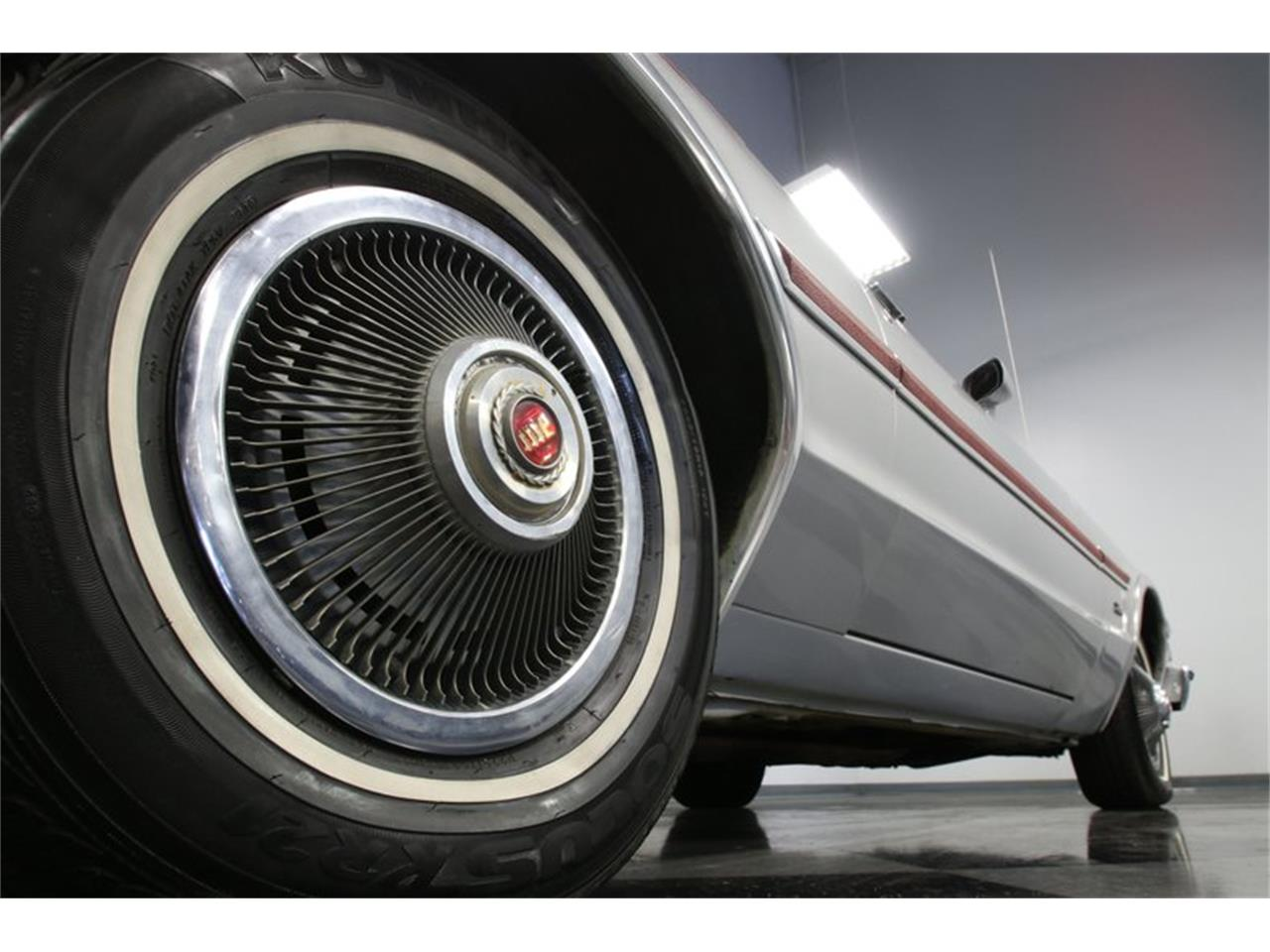 1975 Ford Torino (CC-1393106) for sale in Concord, North Carolina
