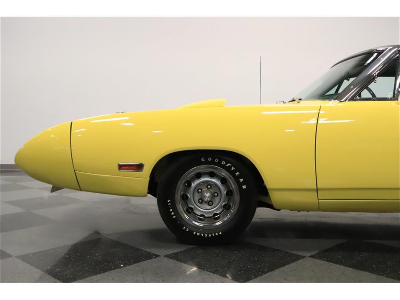 1970 Plymouth Superbird (CC-1393114) for sale in Mesa, Arizona