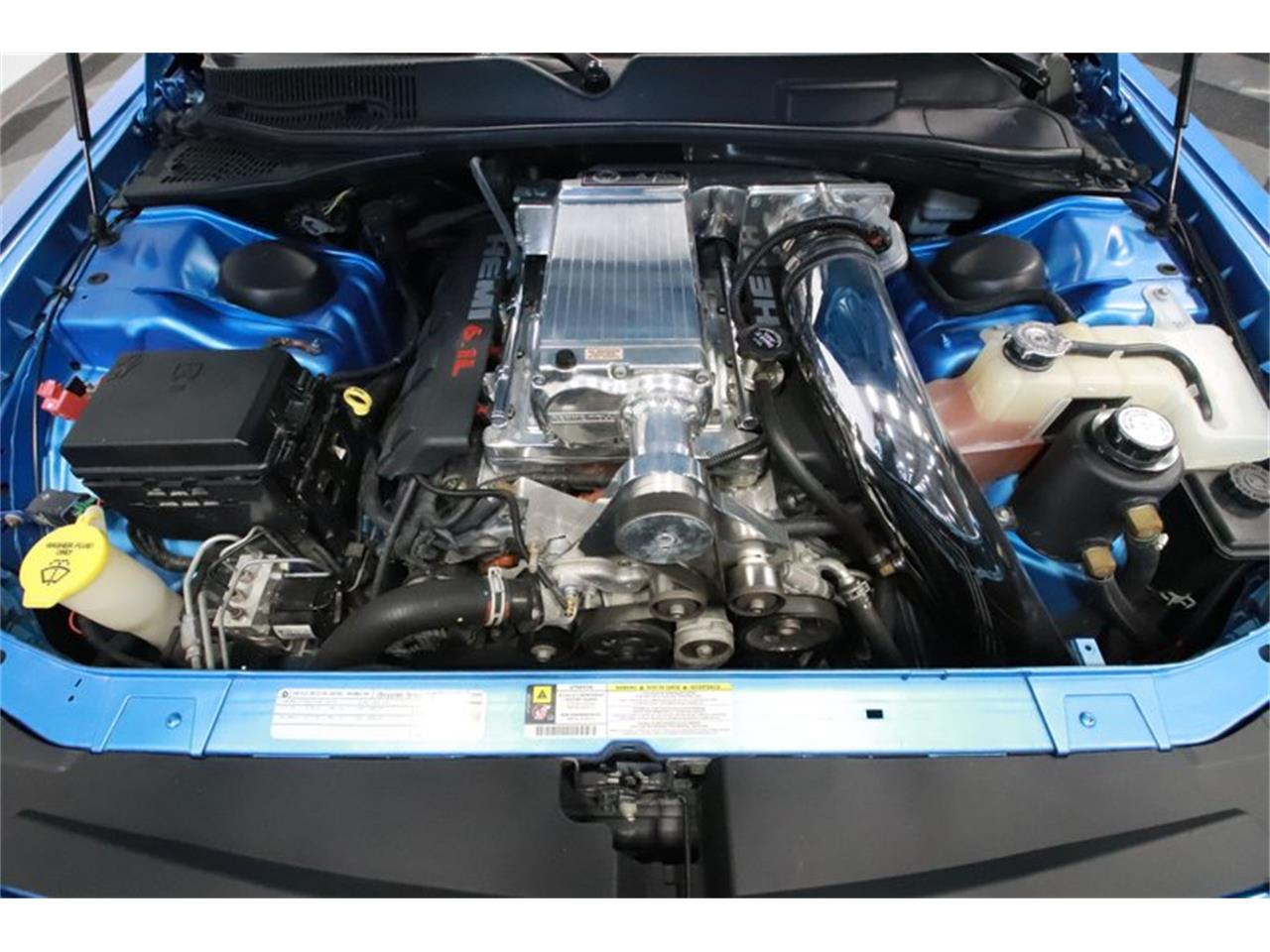 2010 Dodge Challenger (CC-1393115) for sale in Mesa, Arizona