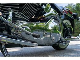 2003 Harley-Davidson Heritage (CC-1390312) for sale in Saratoga Springs, New York