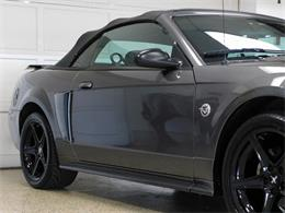 2004 Ford Mustang GT (CC-1393123) for sale in Hamburg, New York