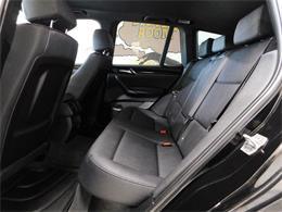 2017 BMW X3 (CC-1393124) for sale in Hamburg, New York