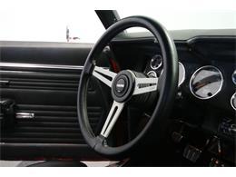 1969 Chevrolet Camaro (CC-1393128) for sale in Lutz, Florida