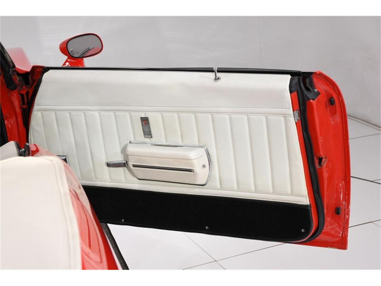 1972 Buick Skylark (CC-1393135) for sale in Volo, Illinois