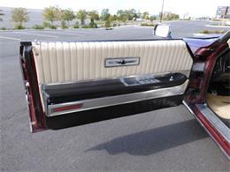 1968 Ford Thunderbird (CC-1393137) for sale in O'Fallon, Illinois
