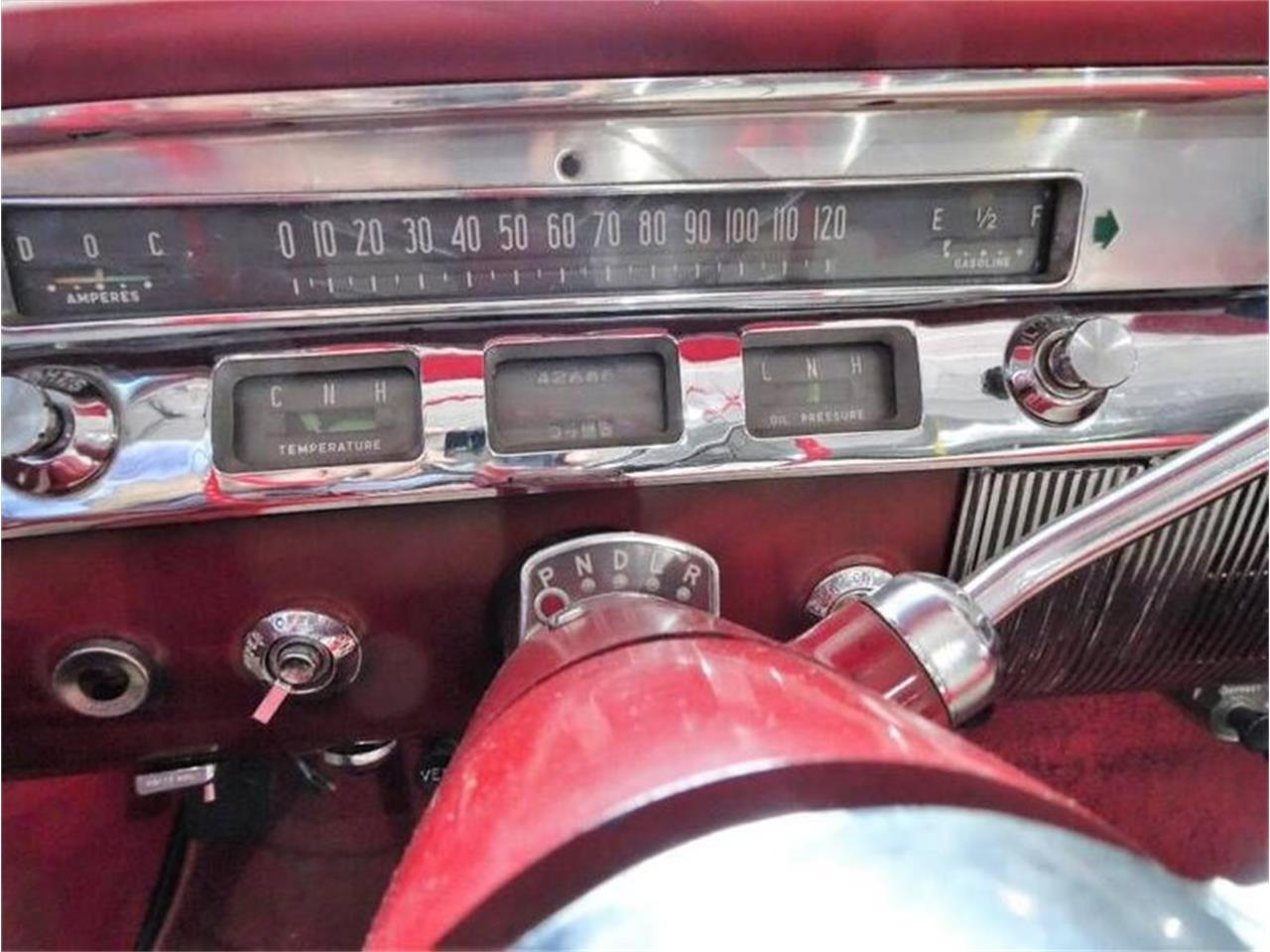 1956 Buick Special (CC-1390314) for sale in Saratoga Springs, New York