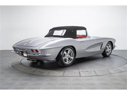 1962 Chevrolet Corvette (CC-1393145) for sale in Charlotte, North Carolina