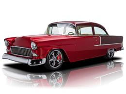 1955 Chevrolet 210 (CC-1393150) for sale in Charlotte, North Carolina