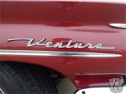 1960 Pontiac Ventura (CC-1393153) for sale in O'Fallon, Illinois