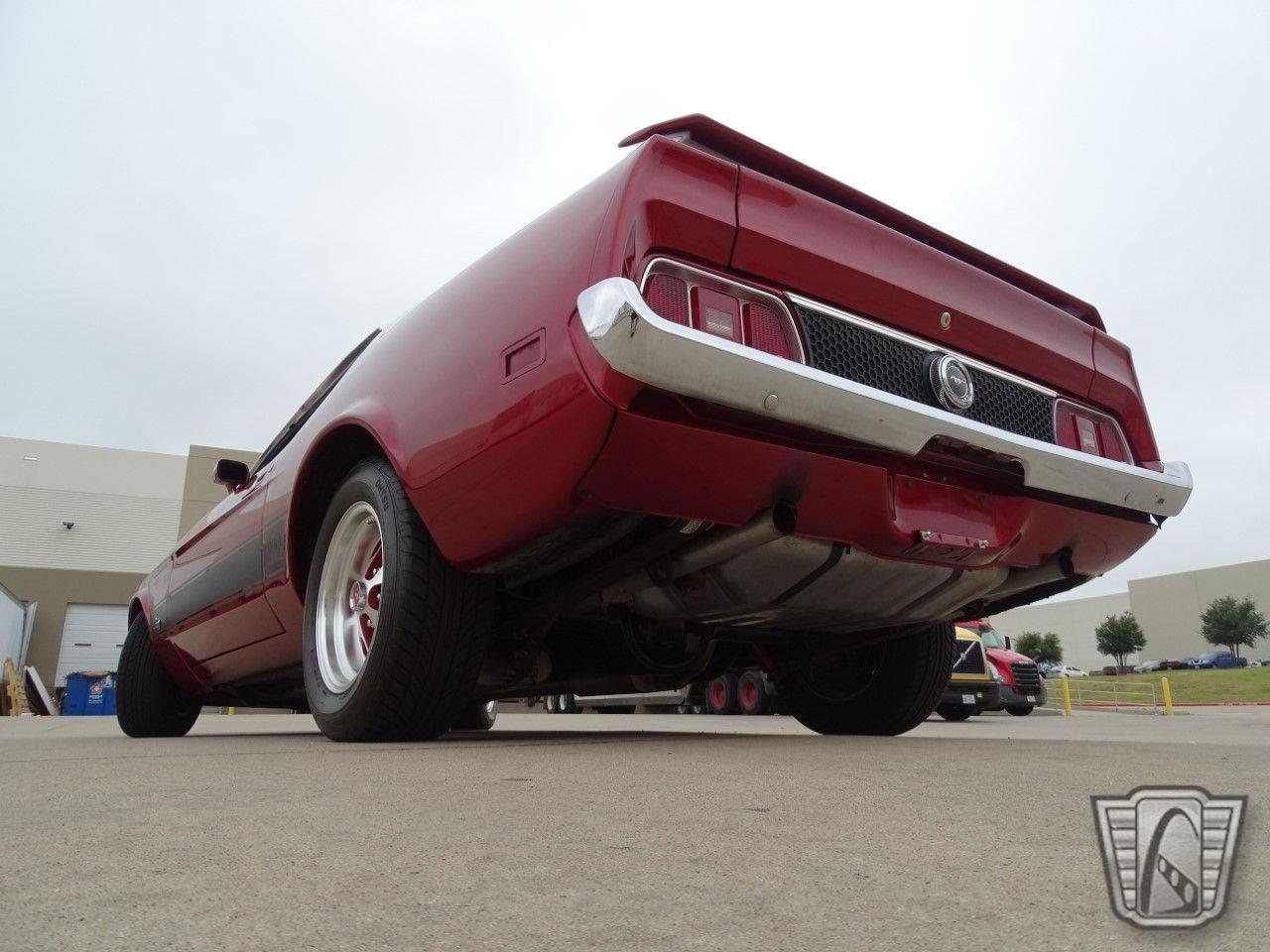 1973 Ford Mustang (CC-1393156) for sale in O'Fallon, Illinois