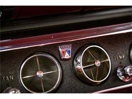 1966 Ford Mustang (CC-1393173) for sale in St. Louis, Missouri