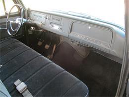 1966 Chevrolet C10 (CC-1393174) for sale in Fayetteville, Georgia