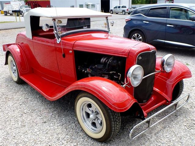 1932 Ford Roadster (CC-1393178) for sale in Arlington, Texas