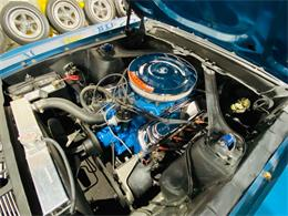 1967 Ford Mustang (CC-1393184) for sale in Addison, Illinois