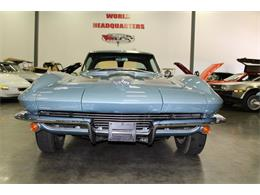 1963 Chevrolet Corvette (CC-1393198) for sale in Sarasota, Florida