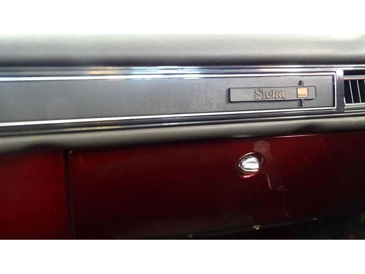 1976 GMC 1500 (CC-1393199) for sale in O'Fallon, Illinois