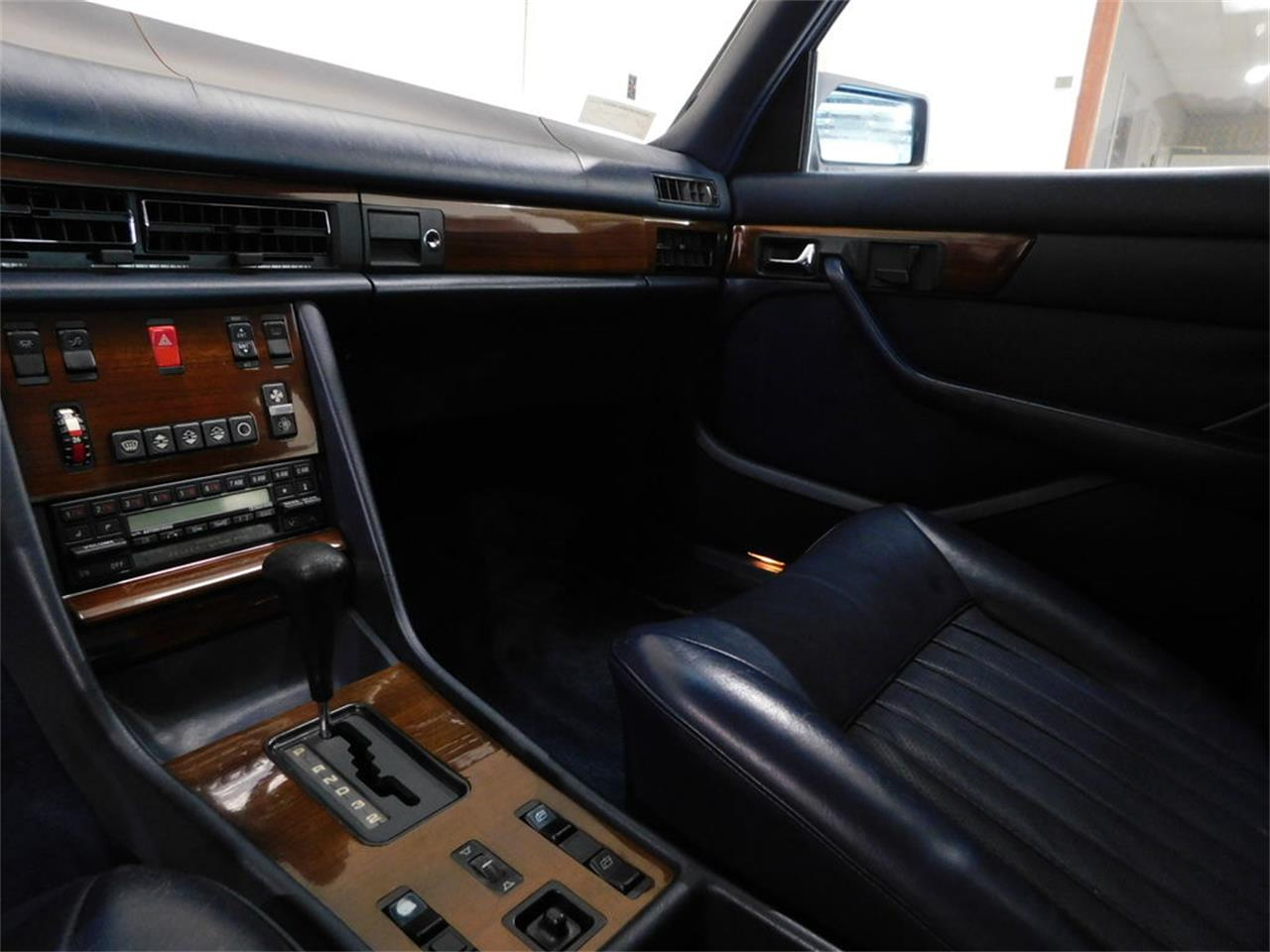 1984 Mercedes-Benz 300SD (CC-1390032) for sale in Hamburg, New York