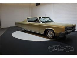 1968 Chrysler 300 (CC-1393201) for sale in Waalwijk, Noord Brabant