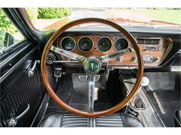 1966 Pontiac GTO (CC-1393206) for sale in Branford, Connecticut