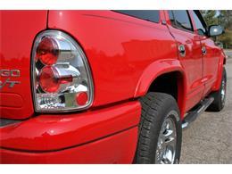 2003 Dodge Durango (CC-1393207) for sale in Hilton, New York